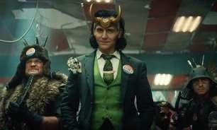 Tudo o que você precisa saber de 'Loki', nova série Disney +
