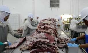 Diferença de preço entre carne de porco e boi bate recorde
