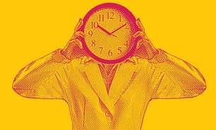 Como sistema imunológico muda conforma a hora do dia