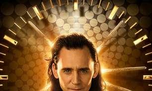 DJ Alok faz live para celebrar estreia de Loki no Disney+