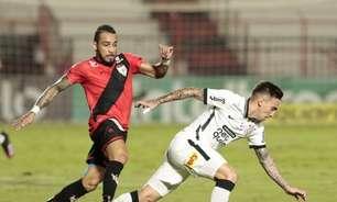 Corinthians foi eliminado por um time melhor e essa é a realidade; agora é foco no Brasileirão