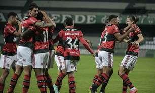 Globo coloca jogo do Flamengo para 'barrar' crescimento do SBT com Seleção Brasileira na Copa América