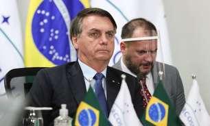 """Bolsonaro fala sobre energia solar: é preciso """"brigar para não taxar nada"""""""