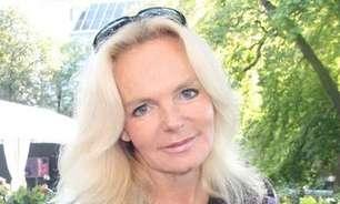 Escritora da série 'As Sete Irmãs', Lucinda Riley morre aos 55 anos