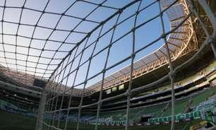 WTorre lançará mirante, novos restaurantes e sala de E-sports no Allianz Parque