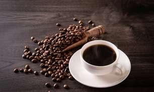 Café faz mal? Conheça mitos e verdades sobre a bebida favorita dos brasileiros