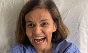 Esclerose múltipla: Entenda a doença que afeta a atriz Cláudia Rodrigues