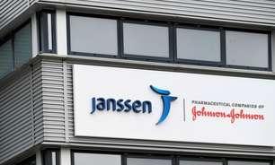 Ministério diz que vacinas da Janssen não chegam mais na 3ª