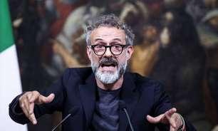 Ferrari se une a Massimo Bottura para renovar restaurante