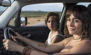 Podcast entrevista Alessandra Negrini sobre seu novo filme