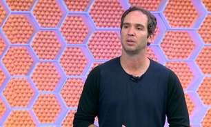 Caio Ribeiro é condenado pela Justiça a pagar dívida de R$ 3,4 milhões com o Bradesco