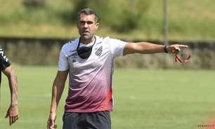 L! na Jogada: Bruno Lazaroni detalha trabalho no sub-23 do Athletico-PR em edição 'atípica' do Estadual