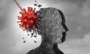 Coronavírus: sintomas neurológicos e psiquiátricos da covid-19 são 'regra e não exceção'