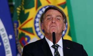 Bolsa Família anunciado por Bolsonaro ainda precisa de verba