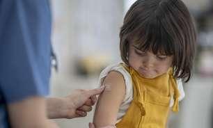 Como está a liberação das vacinas contra covid-19 para crianças no Brasil?