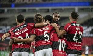 Vem pedreira? Veja os possíveis adversários do Flamengo nas oitavas de final da Copa do Brasil