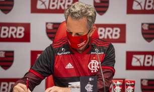 Flamengo ultrapassa R$ 29 milhões em premiação na temporada