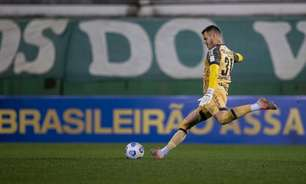 Invicto, João Paulo é um dos goleiros mais jovens a iniciar como titular na história do Brasileirão