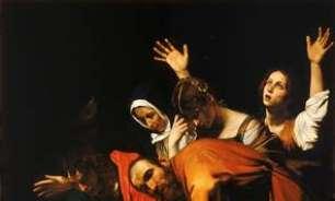 Vaticano vai lançar moeda retangular em homenagem a Caravaggio