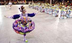 Festa Junina: a origem da celebração pagã que virou religiosa e 'caipira' no Brasil