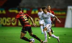 Jogo entre Cuiabá e Grêmio é adiado pela CBF