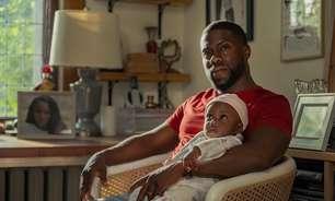 Peguem os lencinhos, 'Paternidade' estreia hoje na Netflix