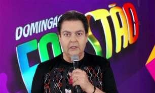 Globo também demite Luciana Cardoso, mulher de Faustão