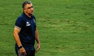 Hora de ajeitar a casa! Botafogo tem desafio de ajustar marcação para não desperdiçar pontos preciosos