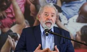 Justiça absolve Lula em caso de propina de montadoras