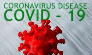 Oxford testa ivermectina como possível tratamento para covid