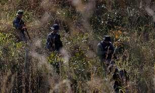 Caso Lázaro: Polícia investiga rastros deixados na mata