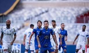 Remo x Cruzeiro. Onde assistir, prováveis times e desfalques