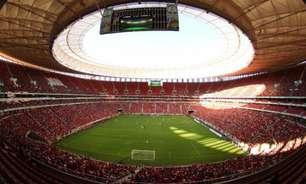 Libertadores: Flamengo divulga atualização da venda de ingressos e desconto para testes de Covid-19
