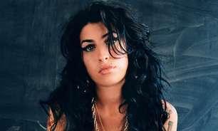 Amy Winehouse ganha novos documentários