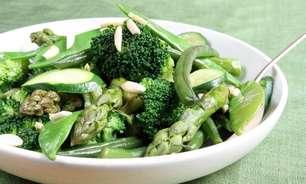 5 alimentos parceiros para ajudar você a perder peso