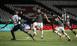 Fluminense chega aos 119 anos com time na Libertadores, salários em dia e reconstrução financeira