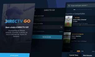 AT&T vende DirecTV Go e Sky Brasil após prejuízo de US$ 4,6 bilhões