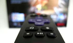 Netflix sobe seus preços; veja como fica
