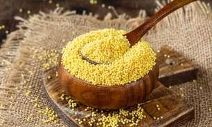Painço: conheça o cereal amigo da saúde e que ajuda emagrecer