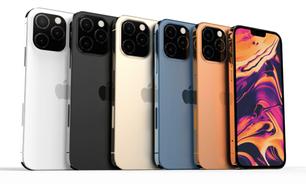 Lançamento do iPhone 13: o que esperar de ficha técnica e preço no Brasil