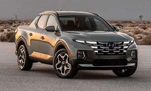 Caoa vence ação e representará Hyundai no Brasil até 2028