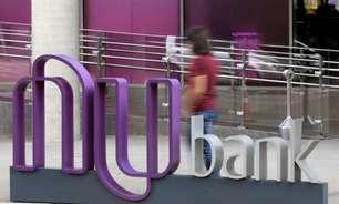 Nubank começa a oferecer serviço de transferência internacional em parceria com Remessa Online