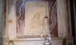 Cerimônia por Dante Alighieri em Ravenna terá missa e concerto