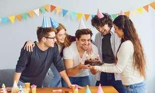 Numeroterapia: veja o que seu mês de nascimento revela sobre você