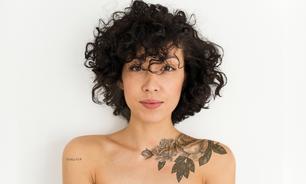 Tatuagem: entenda a importância de manter sua tattoo hidratada!