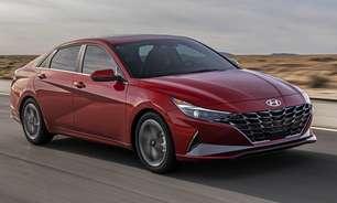 5 carros da Hyundai que a Caoa pode trazer para o Brasil