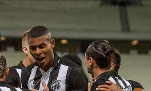 Ceará tenta a primeira vitória em cima do Fortaleza na temporada 2021