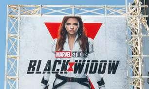 Viúva Negra: por que atriz Scarlett Johansson está processando a Disney