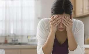O que é o nervo vago e como ele pode ajudar a reduzir o estresse