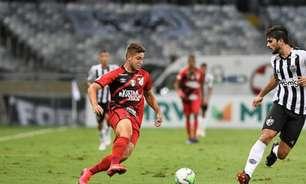 Atlético-MG x Athletico-PR. Onde assistir, prováveis times e desfalques